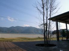 shiga-200811-06.jpg