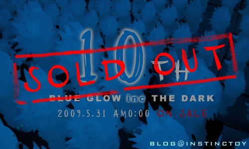 soldout-blue-glow-inc-desig.jpg