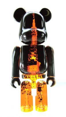 tokyotowar-bear-07.jpg