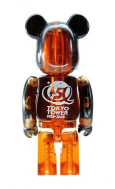 tokyotowar-bear-08.jpg