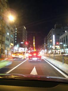 tokyotower-road.jpg