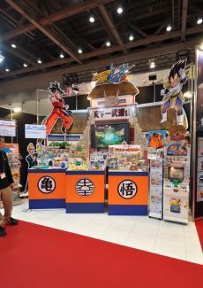 tokyotoyshow09-08.jpg