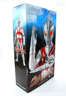ultraman-as.jpg