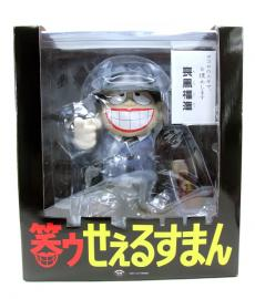 vcd-moguro-fukuzou-02.jpg