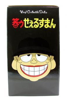 vcd-moguro-fukuzou-03.jpg