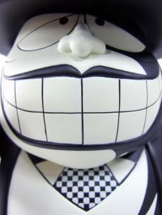 vcd-moguro-fukuzou-29.jpg