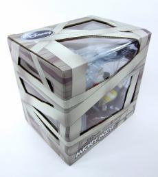 vcd-mummy-m-box-00.jpg