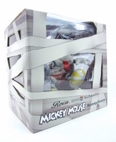 vcd-mummy-m-box-01.jpg