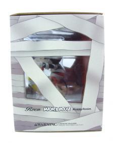 vcd-mummy-m-box-02.jpg