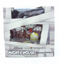 vcd-mummy-m-box-03.jpg