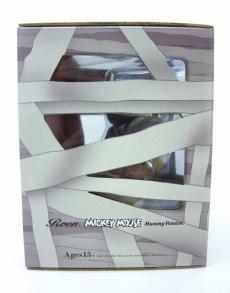 vcd-mummy-m-box-05.jpg