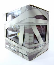 vcd-mummy-m-box-06.jpg