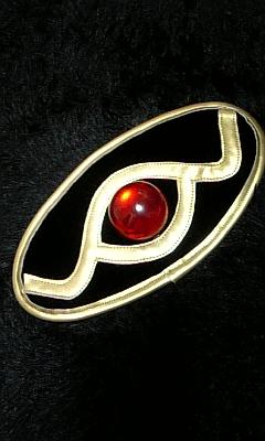 20090106183536