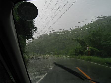 雨 2009.07.15
