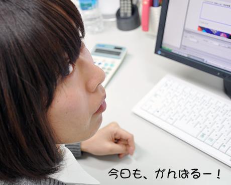 富山のホームページ制作・SEO対策会社 アイテム