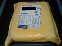 BGP100 Package