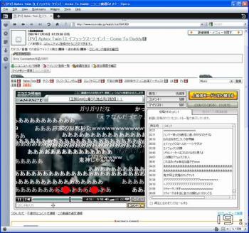 nicoscroll2 demo opera