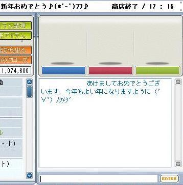 080102002.jpg