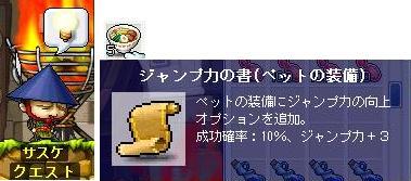 0809120003.jpg