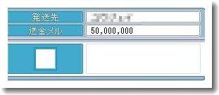 0810160002.jpg