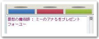 0903210002.jpg