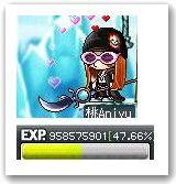 29日EXP
