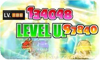 聖186Lv