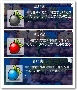 3種類の実