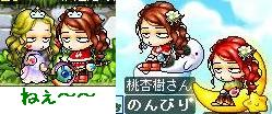 Maple0505.jpg
