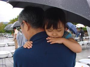 2008.9.21【らんちゅう品評会2008】 (11)