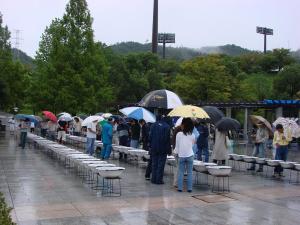 2008.9.21【らんちゅう品評会2008】 (2)