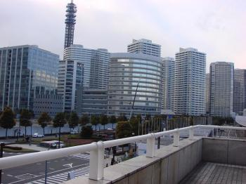 ジャパンペットフェア2009【パシフィコ横浜】 (3)