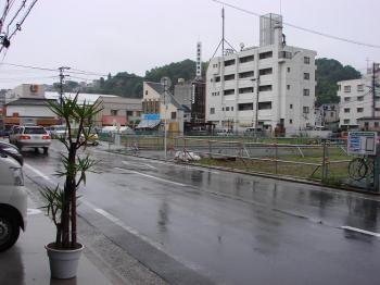 2009.7.8ブログ用 (5)