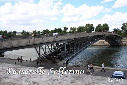 hソルフェリーノ橋18IMG_2700