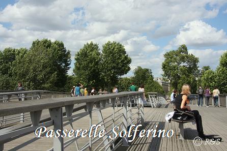 hソルフェリーノ橋19IMG_2728