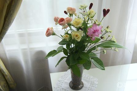 花瓶303IMG_7575