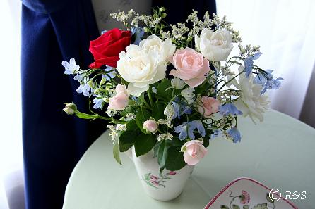 d誕生日の花4IMG_7664