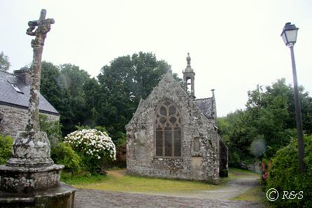 fノートルダム礼拝堂へ12IMG_1690