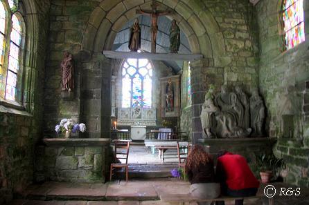 fノートルダム礼拝堂へ14IMG_1698
