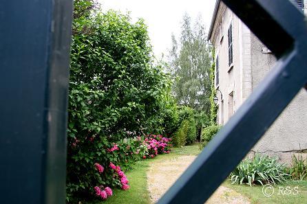 fゴッホの家付近5IMG_3271