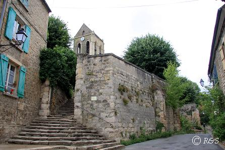 h教会への道62IMG_3385