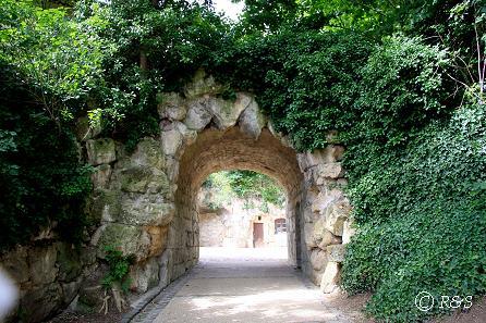 oオヴェール城1IMG_3518