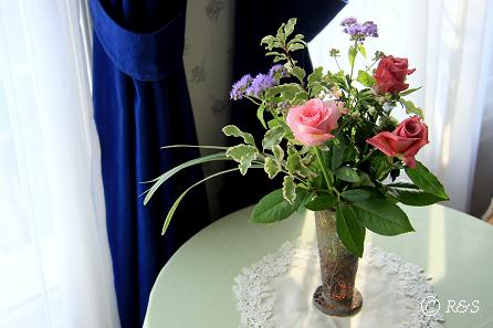 花瓶408IMG_7875