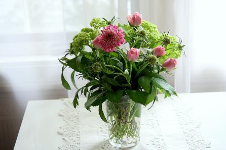 花瓶504IMG_8138