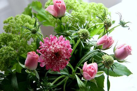 花瓶509IMG_8142