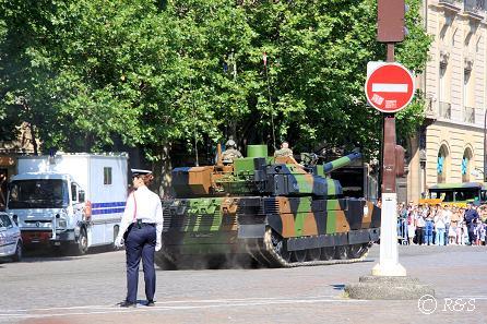 d戦車1IMG_6369