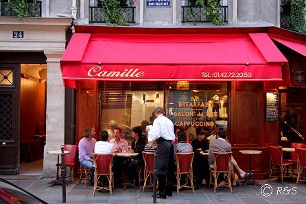 bマレのカフェ&レストラン1IMG_3117
