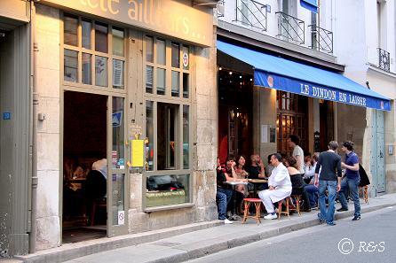 bマレのカフェ&レストラン5IMG_4524