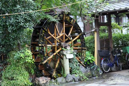 水車IMG_6377