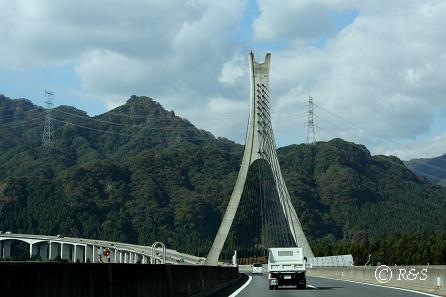軽井沢へ2